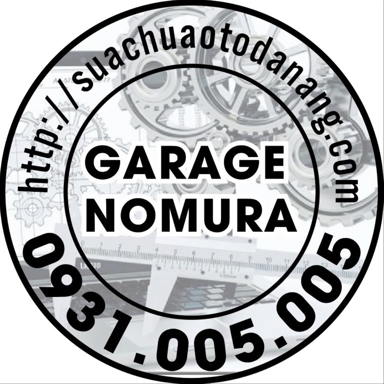 suachuaotodanang.com